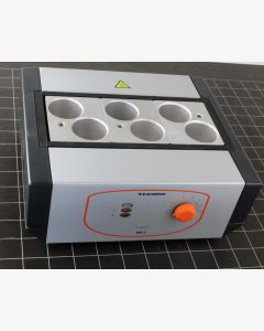 Techne DB-3 Three block Insert Dri-block heater