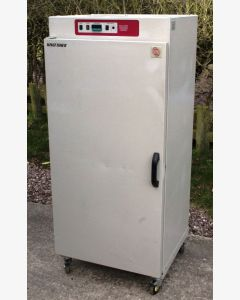 LTE Kingfisher Solution Warming Cabinet