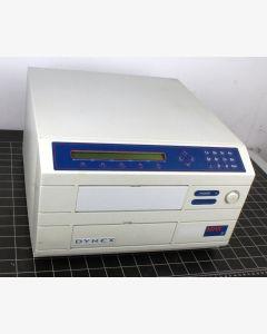 Dynex Technologies MRX II Microplate Absorbance Reader