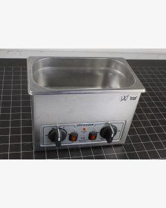 Ultrawave U300H Heated Ultrasonic Bath