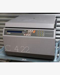 Jouan C4-22 Centrifuge