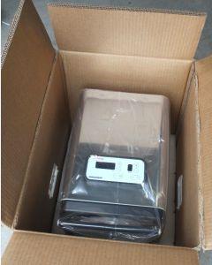 Thermo Scientific Homogenizer Laboratory Blender (New in original packaging)