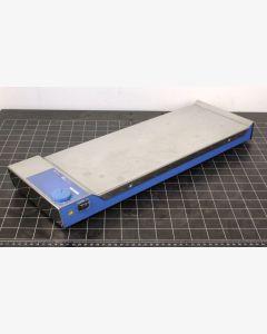 IKA R010P Magnetic Stirrer