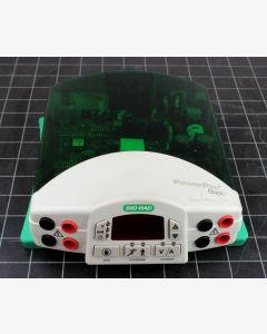 BIO-RAD PowerPac Basic Electrophoresis Power Supply