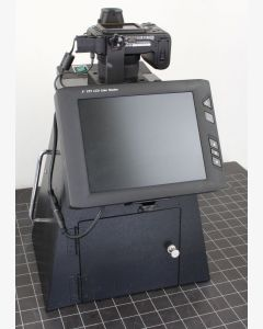 Cleaver Scientific microDOC Compact Gel Documentation System DI-HD-220