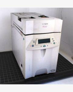 Agilent 6850 Gas Chromatograph