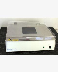 Anachem EB-15 E Electronic UV Transilluminator