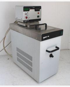 Haake Fisons F3-CH Recirculating Heated Chiller Bath