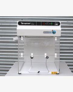 Erlab CaptairBio DNA/RNA PCR Workstation