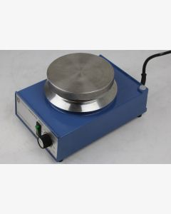 IKA IKAMAG REO S16 Magnetic Stirrer