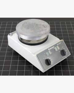Heidolph MR3001 Magnetic Stirring Hotplate