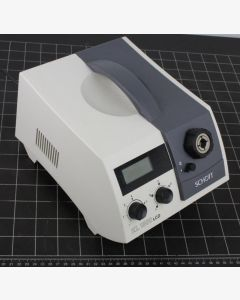 Schott KL1500 LCD  Cold Light Source
