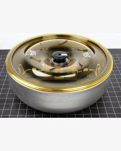 Sorvall Heraeus Highplate Rotor 75006444