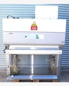 Nuaire NU-440-400E