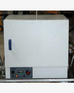 Genlab 50 Litre Lab Oven, 250 Deg C
