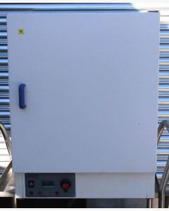 Genlab  150Litre Lab Incubator, 100 Deg C