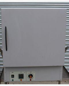 Leader Engineering (Heat Control) GP100W 90 Litre Lab Incubator