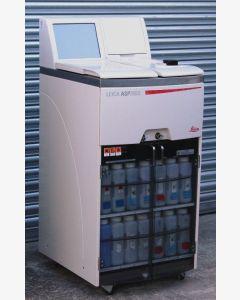Leica ASP300 S Tissue Processor, Histology vacuum Processor