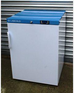 Labcold RLDF0510 Pharmacy Refrigerator