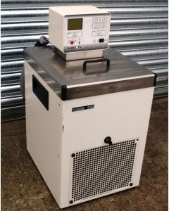 Haake F6-C40 Heating Chilling Circulating Waterbath