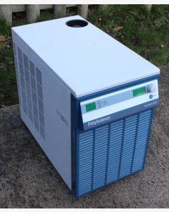 Polyscience N0772025 Recirculator