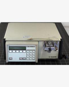 Gilson 307 HPLC Pump
