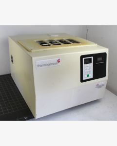 Thermoline MT204 Plasma Thawing System