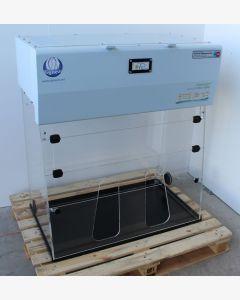 Bigneat BC1004/11A Fume Cabinet