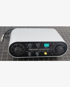 Wild Photoautomat MPS-45 Microscope Camera Controller