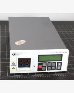 Pharmacia Electrophoresis Power supply EPS 3500