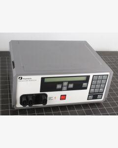 Pharmacia LKB-MultiDrive XL Electrophoresis Power Supply