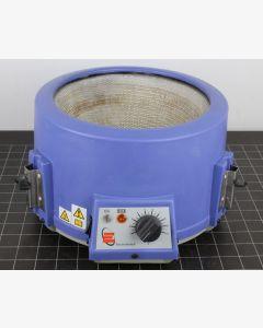 Electrothermal EM5000/CE Heating Mantle