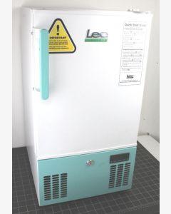 LEC PE102C Countertop Pharmacy Refrigerator