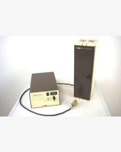 Jones Chromatography Column Chiller Model 7955