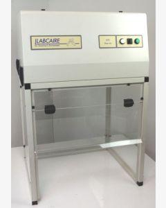 Labcaire VLF6 Vertical Laminar Flow Cabinet