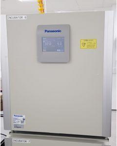 Panasonic MCO-230AICUV-PE