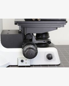 Nikon Eclipse LV100D Industrial Microscope