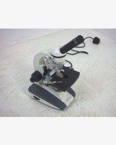 Premiere MRJ-01 Monocular Microscope