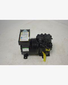 Prestcold Refridgeration Compressor