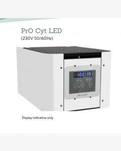PRO-CYT Cytology Centrifuge.LED