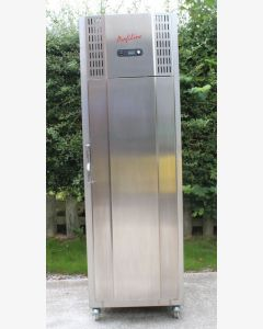 Profiline Pegasus PLPE 4586 -86 ULT Freezer