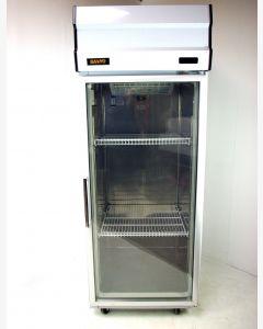 Sanyo SRR-23GD MED: 23 cu. ft. General Purpose Laboratory Refrigeration