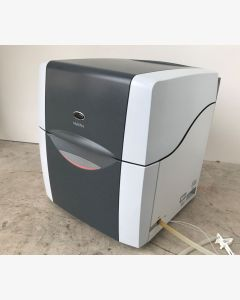 Shimadzu Microchip Electrophoresis System for DNA/RNA Analysis MCE-202