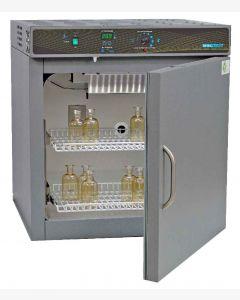 Sheldon Manufacturing SHEL LAB SRI6P REFRIGERATED INCUBATOR, 6 CF PELTIER