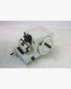 Surgipath RS4800 Rotary Microtome