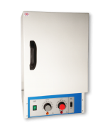 NEW Laboratory Incubator Oven – Dual Purpose Use 40L
