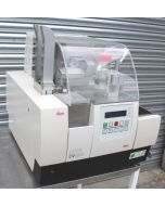 Leica CV5030 fully Automated Glass Coverslipper