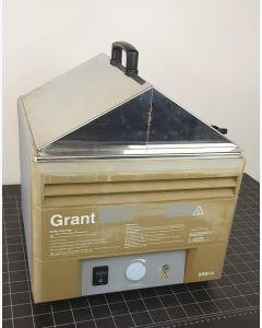 Grant SBB14 Water, Boiling, Bath