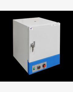 New Lab Oven 250Deg C, Digital Control, 50 Litre.