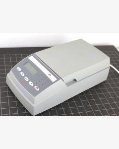 Dako Hybridizer for Molecular Pathology